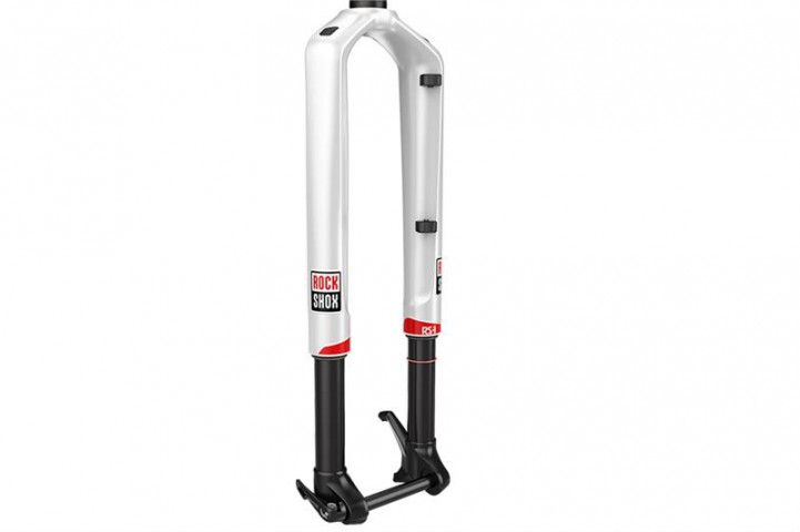 Rock Shox Rs1 Taper 29
