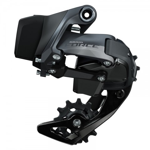 Sram Upgrade Kit Force AXS  Yol X2